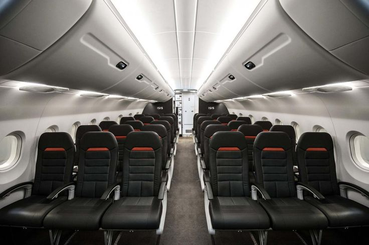 Image result for aircraft interior