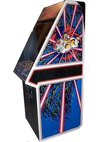 Arcade Games for Sale | Pinball Machines | Coin-Op Games