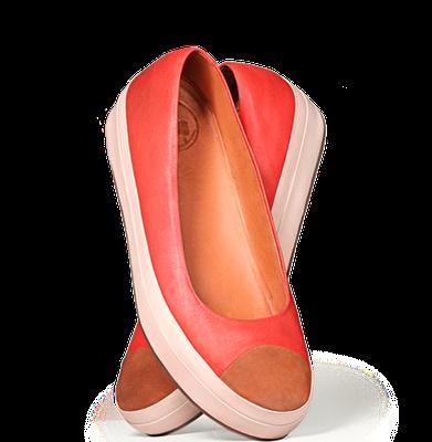 FitFlop ballet pumps, now there's an idea.: Comfy Shoes, Fashion Shoes, Fitflop Ballet, Dream Closet, Ballet Flats, Comfortable Sandals, Ballet Pumps, Fashion Inspo