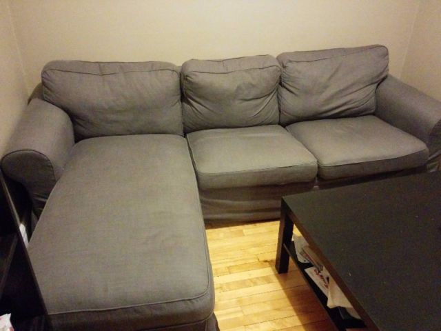Futon Kijiji Home Decor