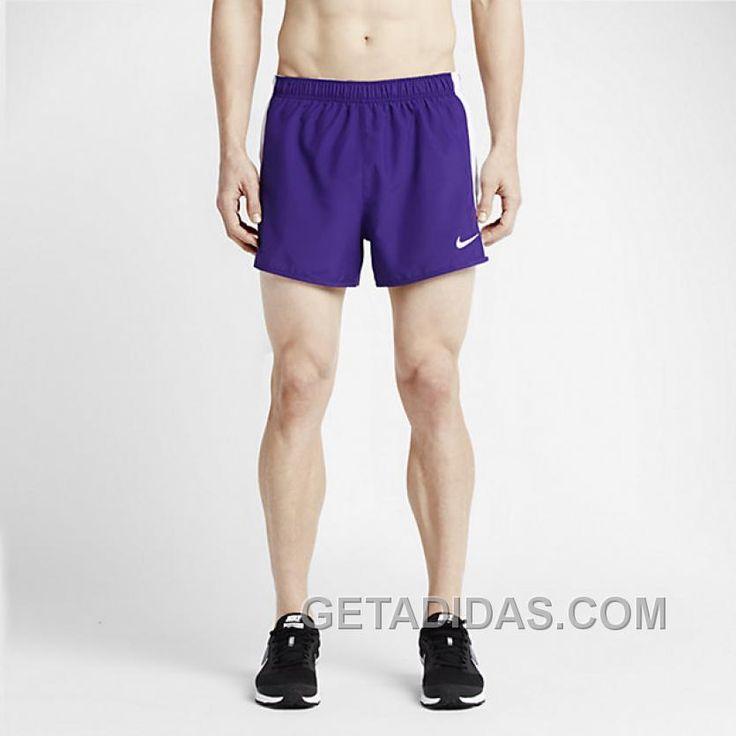 d564a6d0efa2bddf4f6773facc33370d mens running shorts anchors