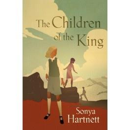 Children of the King $24.95