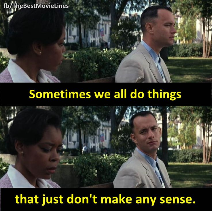 Forrest Gump Quotes Mama Always Said: 43 Best Images About Forrest Gump On Pinterest