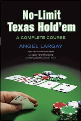 CASINO: NO-LIMIT Texas Hold'em - ebook PDF - FREE DOWNLOAD...