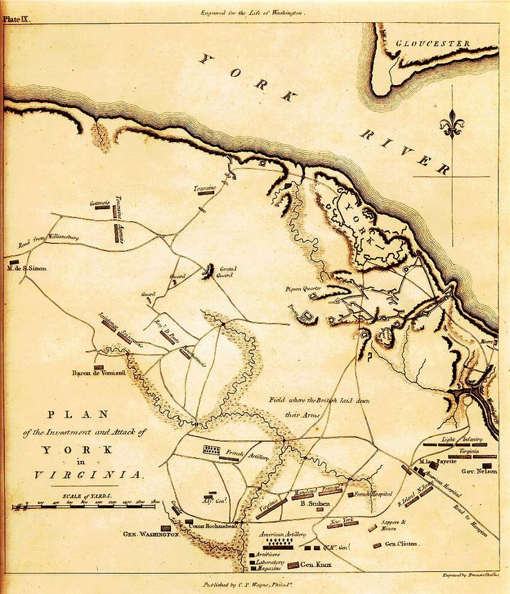 Best America The Beginning Images On Pinterest American - Battle of saratoga us maps