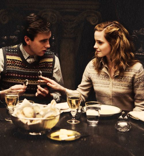 153 Best Images About Harry Potter And The Half Blood