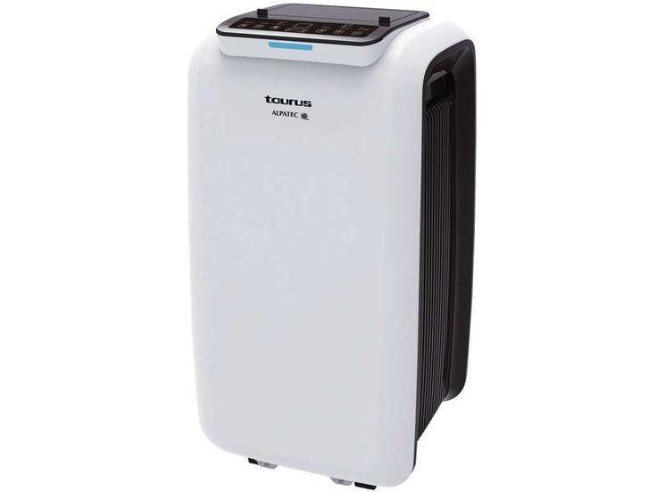 Climatiseur mobile ALPATEC AC 09C pas cher prix Climatiseur Conforama 369.99 € TTC au lieu de 549.99 €