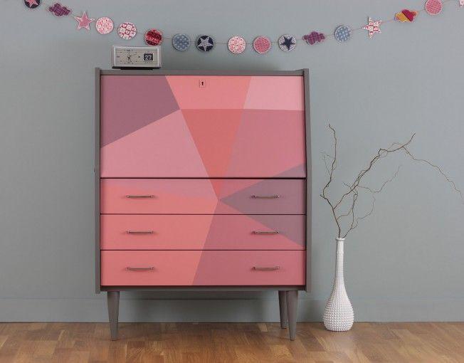 527 best Ideeën voor het huis images on Pinterest Colors, Bedroom - location appartement meuble toulouse