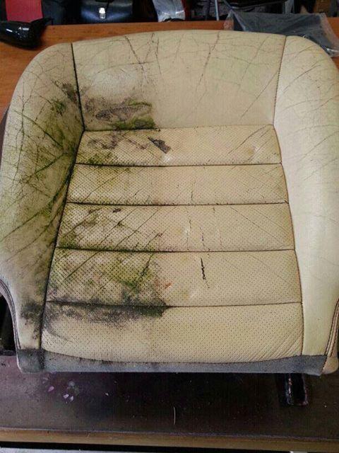 Best 25 car interior cleaning ideas on pinterest car - Car wash interior shampoo near me ...