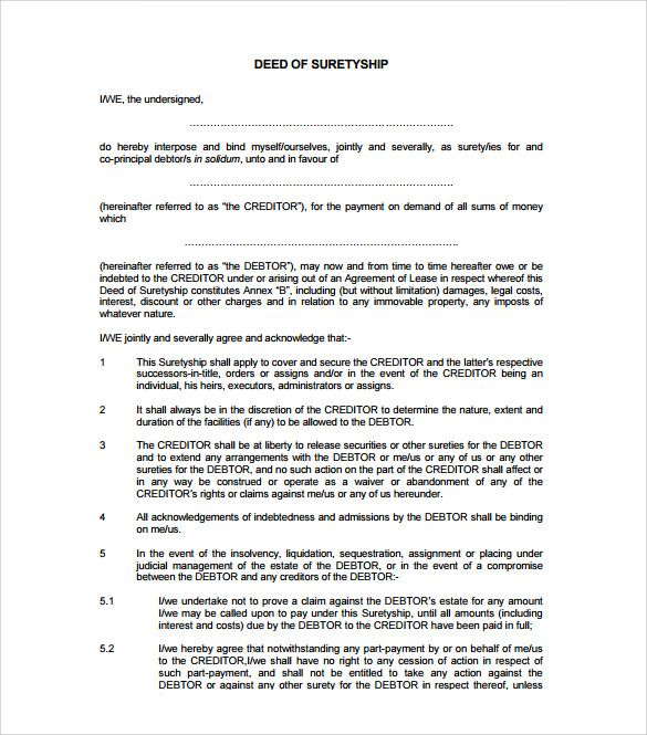 sample property lease agreement template documents pdf employee change request form equipment