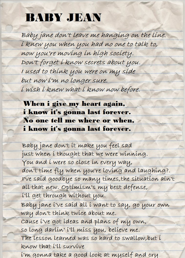 Lyric maggie may lyrics : 316 best Rod Stewart images on Pinterest | Music videos, Rod ...