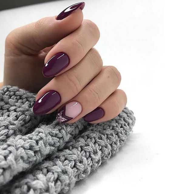 Nails Art Design Ideas Trends Fall Special Nails Cute Spring
