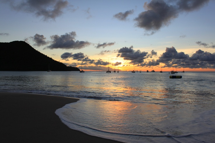 Explore The Beauty Of Caribbean: 25+ Best Ideas About Rodney Bay St Lucia On Pinterest
