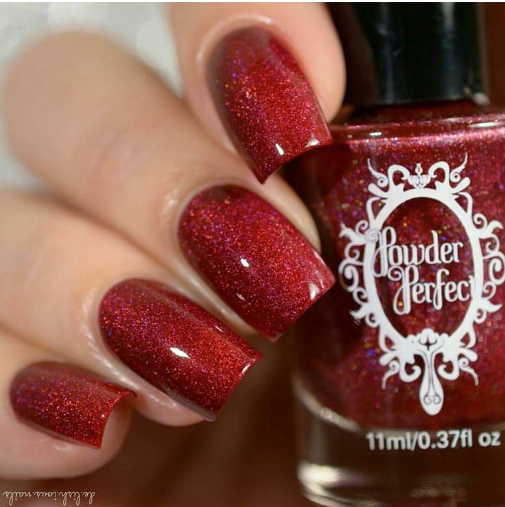 Powder Perfect will be a vendor at Aussie Indie Con in Sydney on June 17th 2017. https://www.facebook.com/AussieIndieCon/?fref=ts  Powder Perfect Sexy Santa swatched by https://www.instagram.com/de.lish.ious.nails/?hl=en