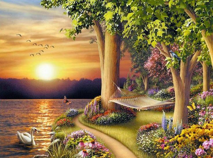 pinturas-decorativas-paisajes-al-oleo
