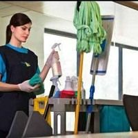 Commercial Cleaners Melbourne by EndOfLeaseCleaning on SoundCloud