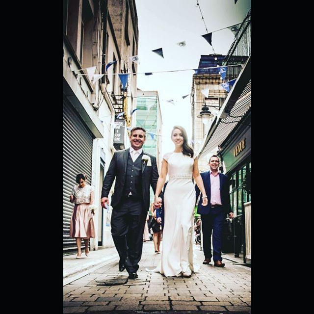 #Wedding #Weddingphotography ##vintagedress #classicstyle #weddingdress  #firstdance #love #irishwedding #dancing #couplesdance #dancefloor #kiss #bride #dublin #dublincity #dublinbride