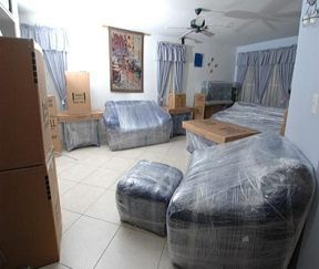 Packers and Movers Bandra, Mumbai