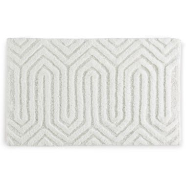 ^ 1000+ images about Bath rugs on Pinterest Modern bath linens ...