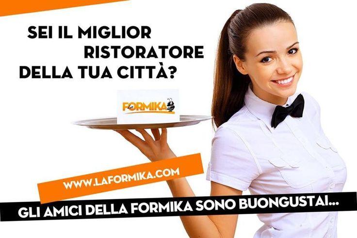 Coupon Lodi  laformika.com