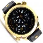 16 Φθηνά ανδρικά ρολόγια που μπορείς να κάνεις δώρο στον καλό σου