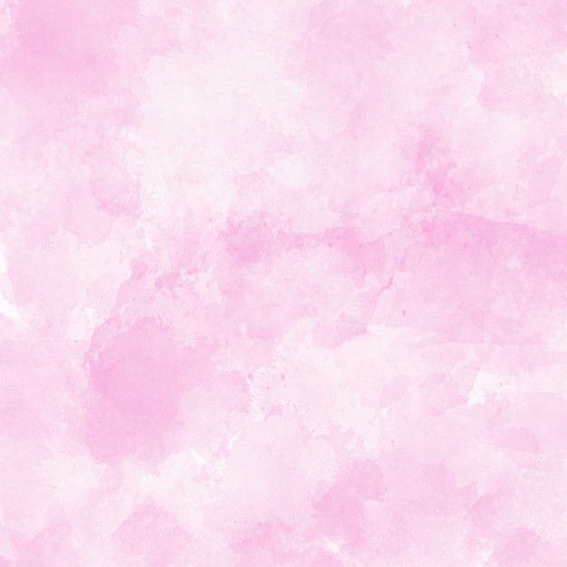 Download Pink Watercolor Texture Background For Free In 2020 Watercolour Texture Background Watercolor Texture Textured Background