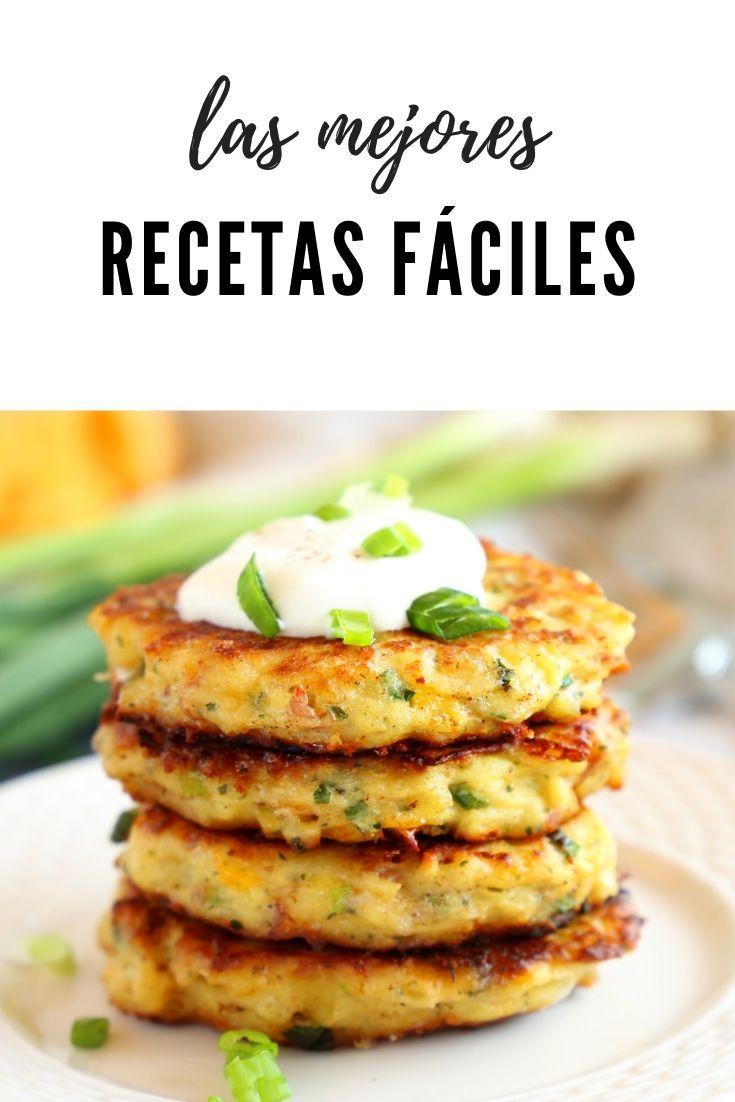 d565453f61c6d3190581fa31d612a17c - Recetas Faciles De Cocina