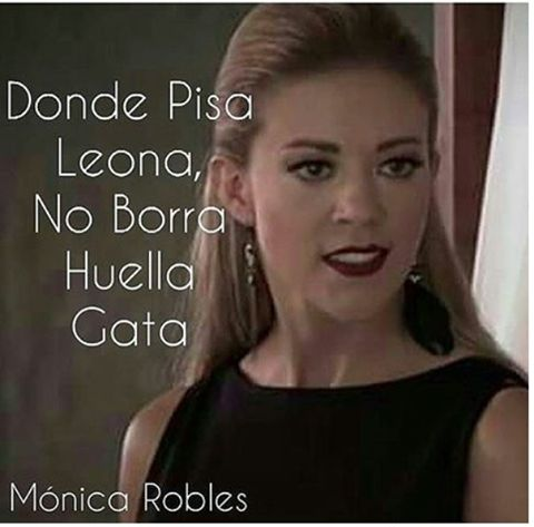 Gabriela porn spanic