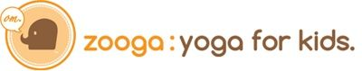 Friday! - viernes! We start our day with our baby class at zoogayoga at 10am. Now babies 6 months - 2 years old can join! Enroll here: zoogayoga.com