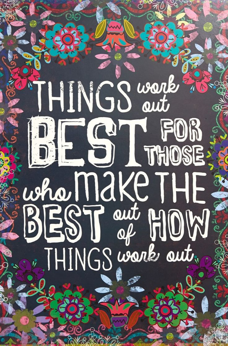 Positive Quotes For Work Amusing Best 226 My Style Images On Pinterest  Proverbs Quotes So True And