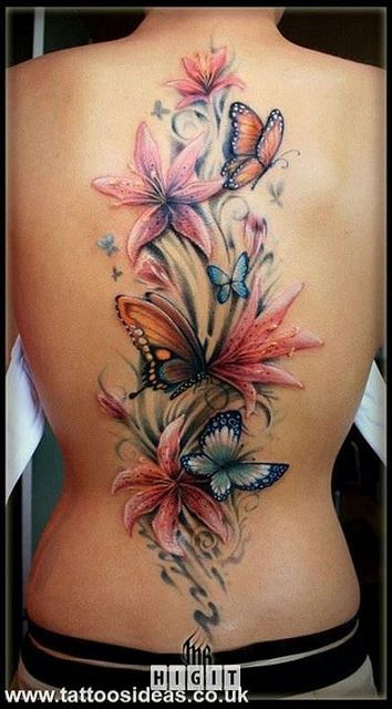 tattoos - tatuagens - tatouages