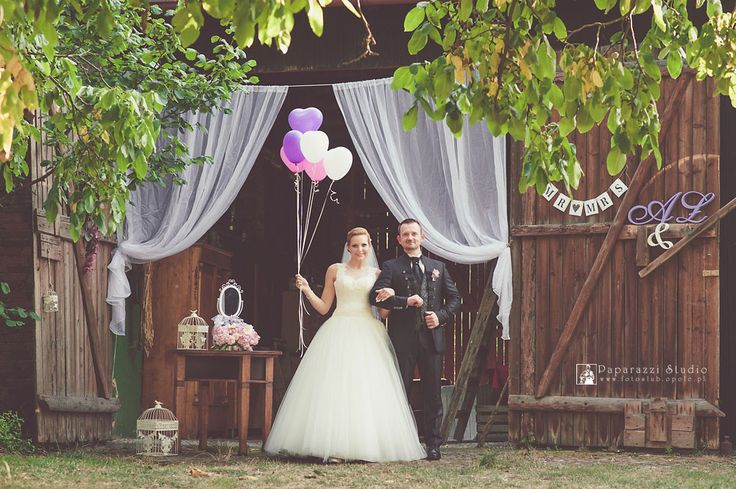 stylizacja , stylizowane zdjęcia ślubne , vintage photo