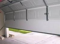 Garage Door Spring Repair and Replacement   * Replace Garage Door Torsion Springs  * Broken garage door spring Replacement  * Garage Door Rollers Off Track  * Broken garage door cable  * Garage Door Off Track Repair  * Garage door wire off track  * Overhead door REPAIR  * GARAGE DOOR Opener Repairs  * Replacement Torsion Springs  * Garage Door Re-alignment & Balancing  * Garage Door Roller Repair & Replacement  * Automatic Opener Repair & Installation