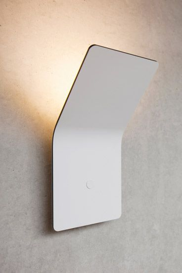 Wall Lamp New Design : 17 Best ideas about Modern Lighting on Pinterest Interior lighting, LED and Ceiling lighting
