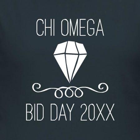 92 best Greek T-Shirt Templates \ Designs images on Pinterest - bid templates