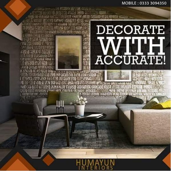 Decorate With Accurate! Product: Wallpaper http://www.humayuninteriors.com/wallpapers/ Call us +021-34964523 , 34821297 , 34991085 Shop no: CA-5,6,7 hassan center, University Road Gulshan-e-Iqbal Karachi Pakistan  #Banquets_carpets #Commercial_carpets #Office_carpets #Berber_carpets #Loop_carpets #Highpile_carpets #Masjid_carpets #Contemporary_rugs #Area_rugs #Centerpieces #Abstract_modern_rugs #Marquee #Shadihallmarquee #Vinyl #Woodenfloorng #Jaeynamaz #Astroturf_Artificialgrass #Curtains…