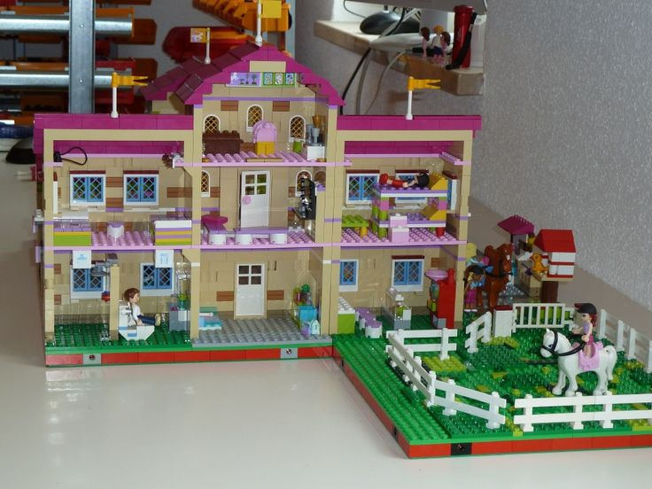 194 Best Legos Wanted Images On Pinterest