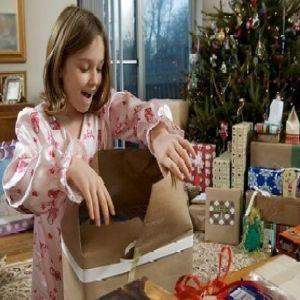 CHEAP CHRISTMAS PRESENT IDEAS FOR KIDS