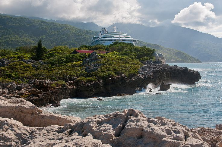 Explore The Beauty Of Caribbean: 1405 Best Images About Haiti On Pinterest