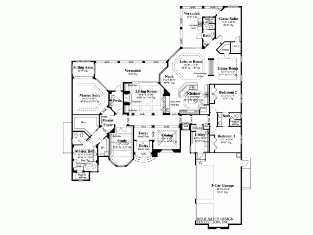 25 best images about italianate style on pinterest house for Italianate house plans