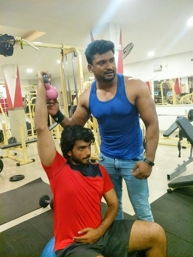 Pin By Hafizul On My Saves Fitness Club Family Fitness Fitness Body
