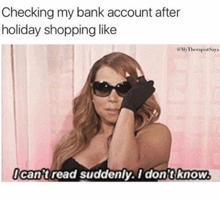 Best Holiday Shopping Online: 41 Best Online Shopping Memes Images On Pinterest