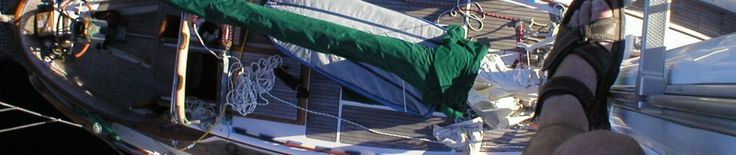 The Boat Buying Process: 9 Steps | Sleeping With Oars!
