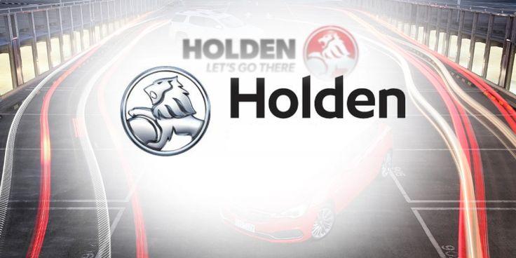 Holden cierra su fábrica de motores en Melbourne tras 80 años de historia # Holden es la única firma de coches que quedaba con ADN cien por cien australiano. Cuando General Motors la adquirió en 1931 siguió conservando gran parte de su independencia, sin embargo las economías de escala ... »