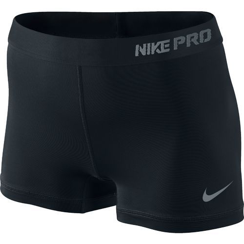 Nike Women's Pro Core II Compression Short