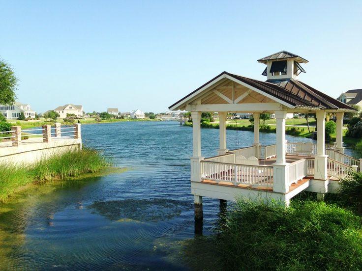 61 Best Galveston Wedding Planner Images On Pinterest