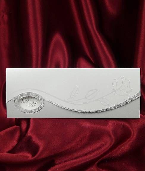Ebru Davetiye 2586  #davetiye #weddinginvitation #invitation #invitations #wedding #dugun #davetiyeler #onlinedavetiye #weddingcard #cards #weddingcards #love #ebrudavetiye