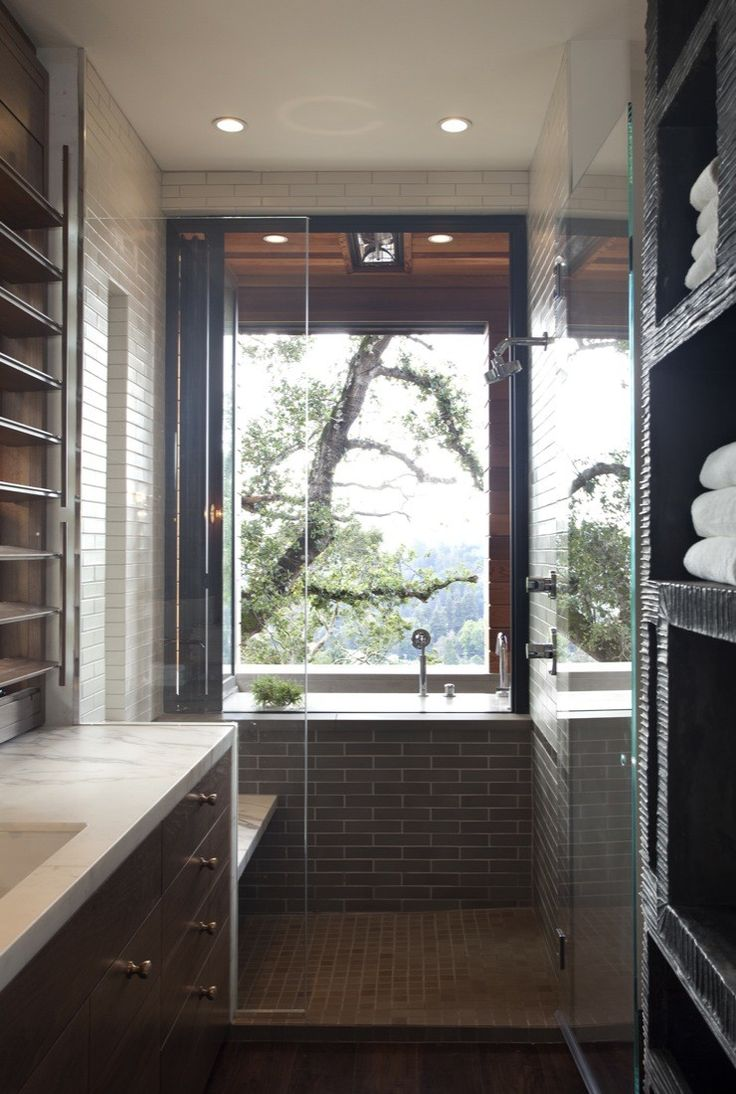 Bathroom Partitions Hillside Nj 18 best rejas images on pinterest   architecture, windows and doors