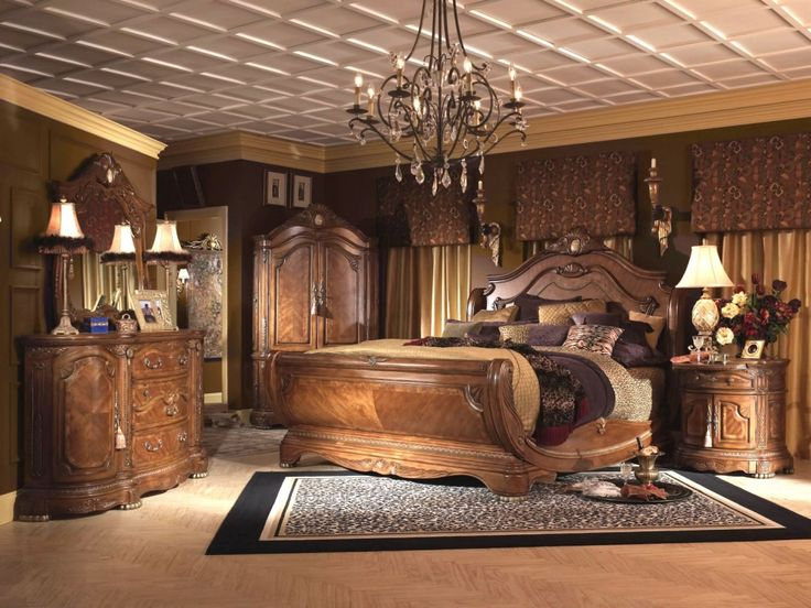 Awesome Lacks Bedroom Furniture Sets Gallery - Home Design Ideas ...