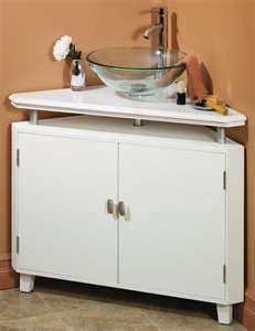 Find This Pin And More On Corner Sinks By Khristie1210.
